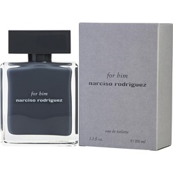 "Narciso Rodriguez ""For Him"" 100ml"