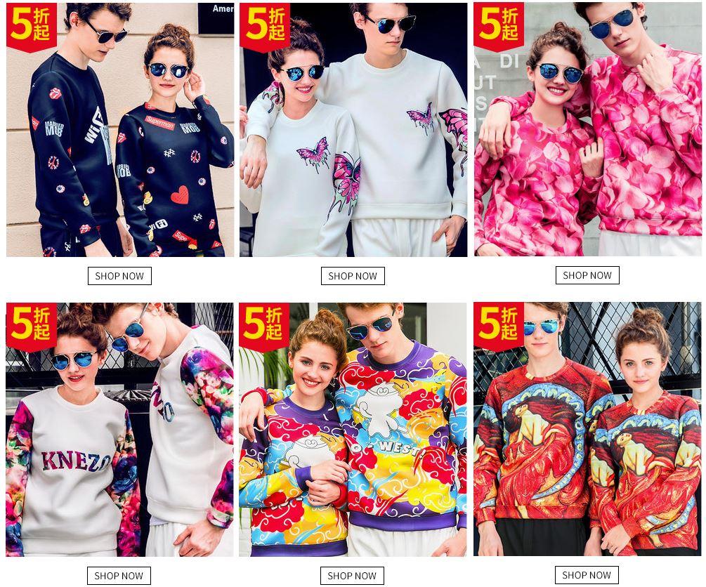 Реплики Брендовой Одежды Из Китая