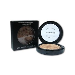 Румяна Extra Dimension Skinfinish pouder Lumiere 9g
