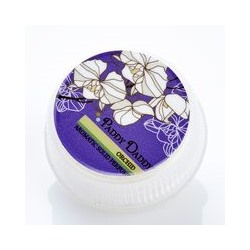 Твердые духи «Орхидея» от Paddy Daddy / Paddy Daddy Solid perfume Orchid