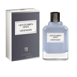 "Givenchy ""Gentleman Only"" 100ml"