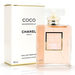 "Chanel ""Coco Mademoiselle"" 100ml, 4.67